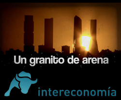 Intereconomía (documental:Un granito de arena)